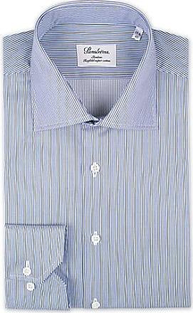 billige stenströms skjorter, Stenströms Off White Stenstrøms