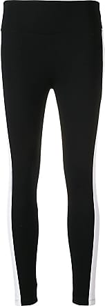 222a2fd11a736 DKNY® Leggings: Must-Haves on Sale up to −66% | Stylight