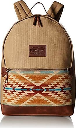 Pendleton Mens Penleton Backpack, Pagosa springs, ONE SIZE