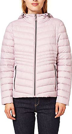 EDC by Esprit Jacken: Sale ab 24,69 € | Stylight