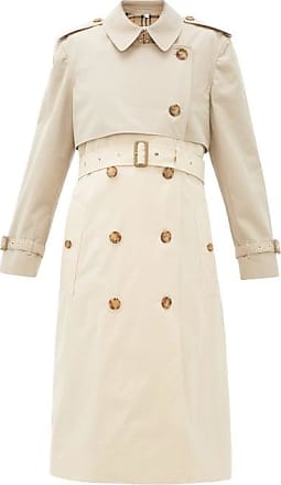 Burberry® Trench Coats: Must Haves on Sale up to −60