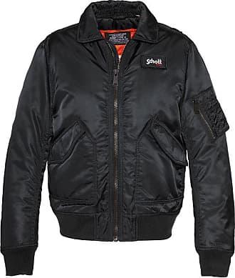 nouveaux styles 6104c 57087 Vestes (Années 90) : Achetez 10 marques jusqu''à −59 ...