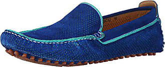 Joe's Mens Slips, Blue, 10 M US