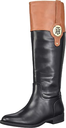 Tommy Hilfiger Boots: 204 Items | Stylight