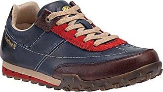 Timberland Sneaker für Herren: 671+ Produkte bis zu −51