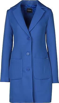 winter jacken und mäntel damen guess
