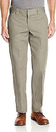 3b9897a035 Moda Uomo: Acquista Pantaloni Sportivi di 10 Marche   Stylight