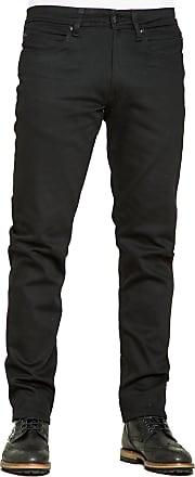 Reell Reell Nova 2, Hose für Männer, Herren Jeans, Tapered Fit