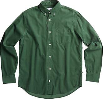 Yellow Miyagi Short Skjorte  NN07  Langermede skjorter - Herreklær er billig