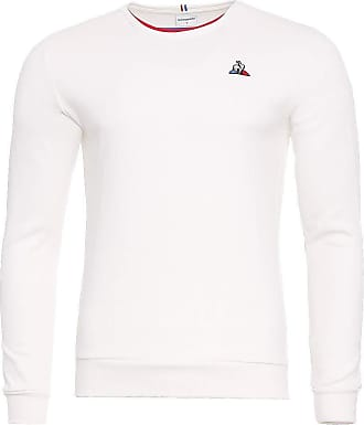 2efe3a1999 Le Coq Sportif Clothing for Men: Browse 132+ Products | Stylight
