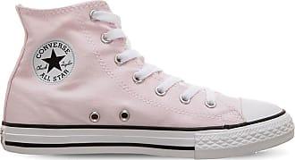 scarpe bimba 29 converse