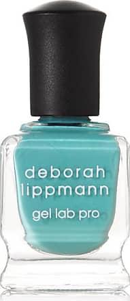 Deborah Lippmann Gel Lab Pro Nail Polish - Splish Splash - Turquoise