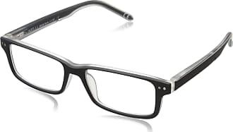 The Reading Glasses Company Verde E Viola Tartaruga Leggero Lettori Valore 2 Pacco Uomo Donna Rr32-65 2,00-58 Gr