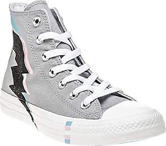 Schuhe in Grau von Converse® bis zu ?60%   Stylight