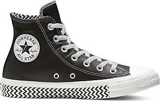 Converse® Mode : Achetez maintenant jusqu''à −78% | Stylight