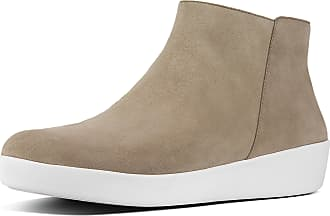 24a7a48a4 Fitflop Ankle Boots  Browse 7 Products up to −55%
