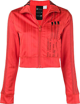 vestíbulo Maestro Repelente  Adidas Originals by Alexander Wang Clothing − Sale: up to −40% | Stylight