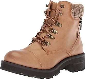 ce777f64c7c Women's Boots: 741 Items up to −70% | Stylight