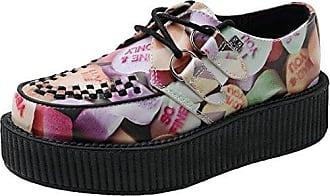 7545a4dd6bf8b T.U.K.® Shoes − Sale: at USD $40.03+ | Stylight