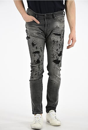 Diesel DNA 17cm Slim Carrot TEPPHAR L.32 Jeans size 28