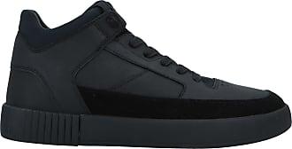 Dirk Bikkembergs SCHUHE - High Sneakers & Tennisschuhe auf YOOX.COM