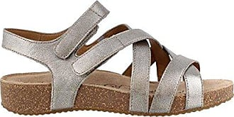 b272eb24055c Women s Josef Seibel® Sandals  Now up to −60%