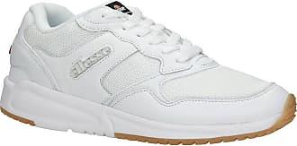 Ellesse NYC84 Sneakers gry