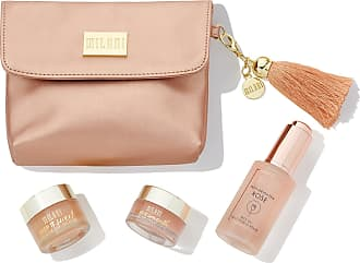 Milani Cosmetics Milani | Brighten & Smooth Skincare Trio | Lip Treatment