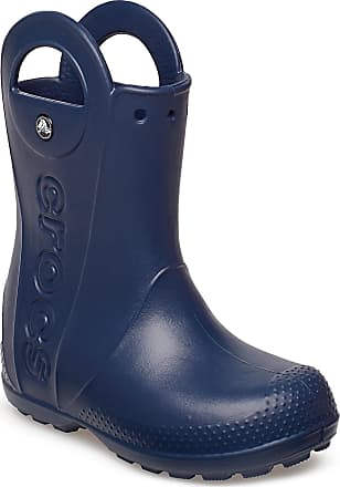 Stövlar från Crocs: Nu från 30,00 €+ | Stylight