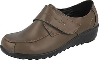 67e9ee15dbdbc Cushion-Walk® Shoes − Sale: at £6.99+ | Stylight