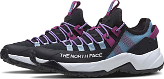 The North Face Trail Escape Edge Women Sneakers black