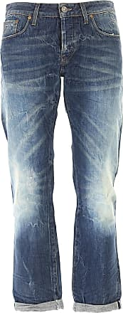 G-Star Jeans On Sale in Outlet, Denim, Cotton, 2019, Waist 29 inches - Lenght 32 in Waist 30 inches - Lenght 32 in Waist 31 inches - Lenght 32 in Waist 32 in