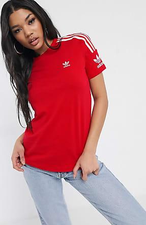 T Shirts adidas Originals Femmes : Maintenant jusqu'à −60