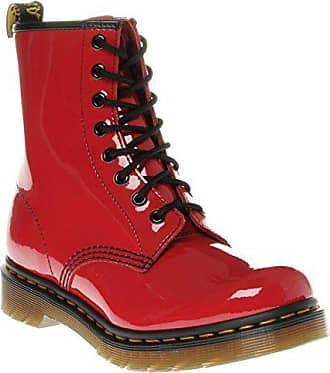 9b21e46179bb56 Stiefel für Damen in Rot  Jetzt bis zu −45%
