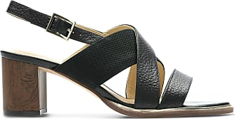 037dc9c21db5 Clarks® Strappy Heeled Sandals − Sale  up to −42%