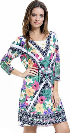 ca6c8ab88 101 Resort Wear® Moda: Compre agora com até −81%   Stylight