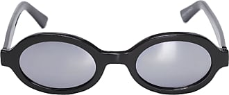 HELENA BORDON óculos Adulto Berlim By Helena Bordon - Preto