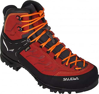 Salewa MS Rapace GTX Scarponi da montagna Uomo | rosso