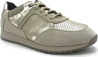 Geox Sneakers for Women − Sale: up to −56% Stylight  Stylight
