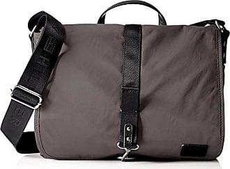 2ad09da1cb8b Tommy Hilfiger Messenger Bag for Men Graham