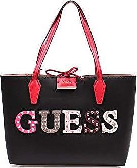 Damen Taschen in Schwarz von Guess® | Stylight