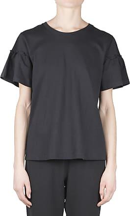 ottod´Ame T-shirt - 330408 - Nero - Taglia ... 0f57560ae89
