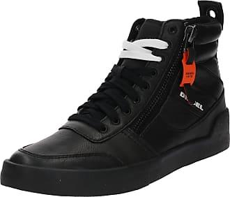 aa82897c52 Diesel Schuhe: Sale bis zu −60% | Stylight