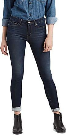 Levi's Jeans für Damen − Sale: bis zu −68% | Stylight