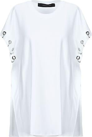 Federica Tosi TOPS - Sweatshirts auf YOOX.COM
