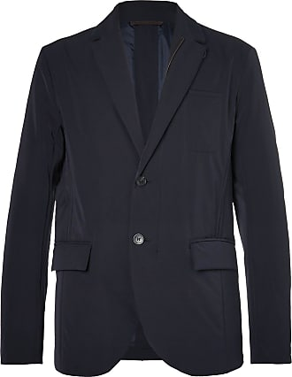 44eec795 Ermenegildo Zegna® Jackets − Sale: up to −60% | Stylight