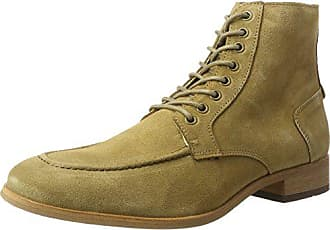 The Sand Shoe EU Bear S 150 Beige Jamie 41 Derby Homme Fd7d8nqOa