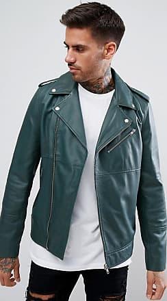 Donde venden chaquetas de cuero en monterrey