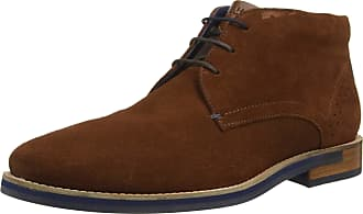 68244aa25 Ted Baker Boots for Men  Browse 32+ Products