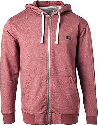 Jacken von Billabong®  Jetzt bis zu −46%   Stylight 4e7e0a7293